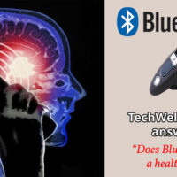 There are concerns about Bluetooth headsets causing health risks like cancer. But these concerns are baseless.