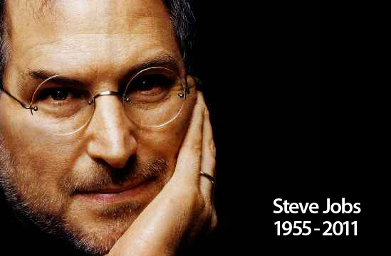 Steve Jobs founded Apple Computers.