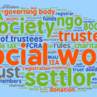 Social work is important for a better society.