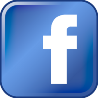 Can a person still receive facebook messages if their ...