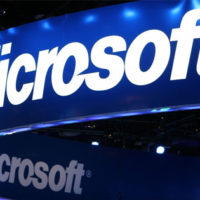 TechWelkin also publishes tutorials and tips on Microsoft products.