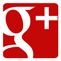 Image result for google plus gif