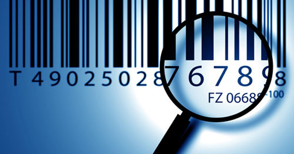 Learn how to get ISBN Numbers in India.