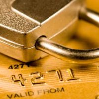 Credit card safety should be taken seriously
