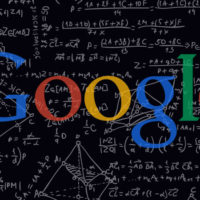 Google keeps on updating its search algorithm.