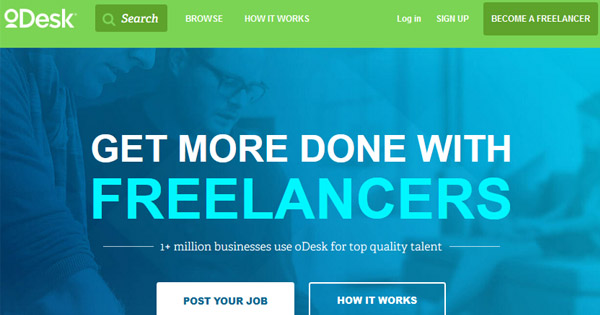 oDesk marketplace is full of micro jobs. Take your pick!