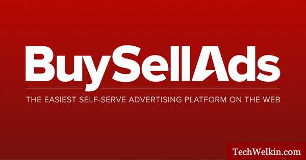 If you can get into BuySellAds network, it could turn out to be better than Google AdSense!