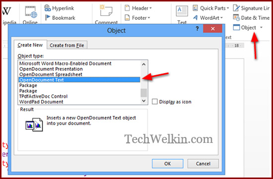 To add code snippets with syntax highlight, you can use Insert Object method of MS Word.