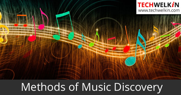 Mobile Apps and Websites for What Song is This type of music discovery questions.