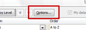 options-button-sort-dialog-techwelkin