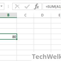 excel-functions-formulas-techwelkin-2