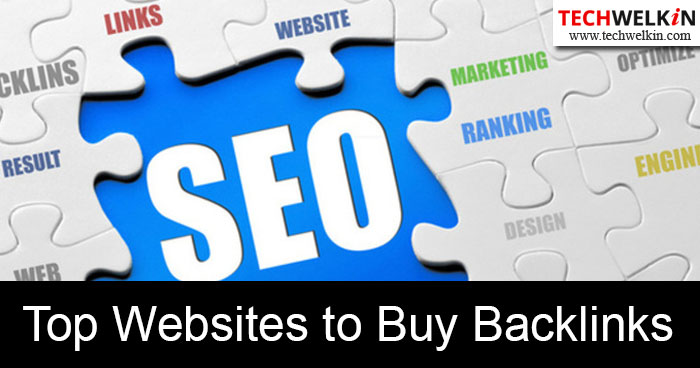 top websites to buy backlinks