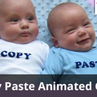 copy paste aninamed gif images