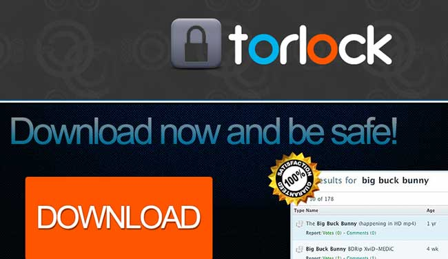 best torrent websites torlock