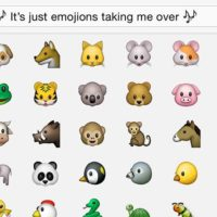 emoji plus plus is one of the best emoji apps out there