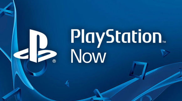 sony playstation now allows you to play PS3 games on PS4