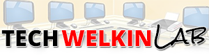 techwelkin lab