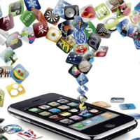 unnecessary mobile apps that you should remove from your Android phone.