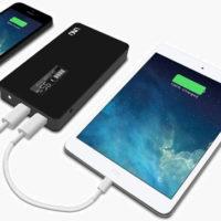 calibrate phone battery