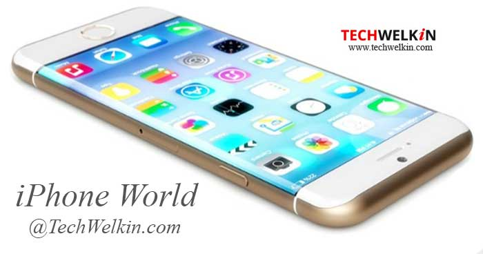 iphone tips, tricks and tutorials at techwelkin