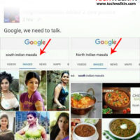 search results for 'south indian masala' and 'north indian masala' keywords